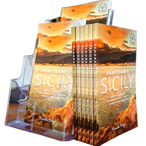 libri-panoramic-sicily